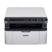 MFP, BROTHER DCP-1510E, Laser (DCP1510EYJ1)
