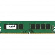 Crucial Standard 4 GB DIMM DDR3L-1600