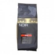 Cafea Boabe Noir Bar 1 kg