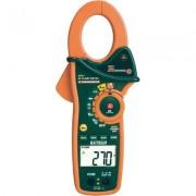 Extech EX810 lakatfogó (121643)