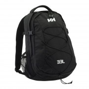 Helly Hansen Dublin Backpack STD Black