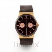 Bering Time 32139-265 мъжки часовник