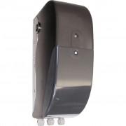 Kit automatizare usa garaj BFT ARGO G, 35 mp, 24 V, 800 N