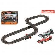 Carrera go champions lap 62428