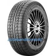 Pirelli Scorpion STR ( 255/65 R16 109H , met velgrandbescherming (MFS) RBL )