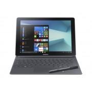 Samsung Galaxy Book 12 4G 128GB 3G 4G Black,Silver tablet