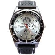 Tenwel Analog Chronograph Wrist Watch For Men - MW-002