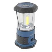 VELAMP IC282 campingová svítilna s kompasem