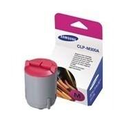 Samsung CLP-300 Toner magenta (Samsung CLP-M300A)