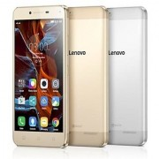 Lenovo Vibe K5 2GB 16GB / Pre-Owned Good Condition - (6 months Warranty Bazaar Warranty)