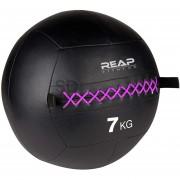 Wall Ball Reap fitness balón medicinal 7 KG