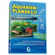 Sybex - Aquarien-Planer 2.0 - Preis vom 18.10.2020 04:52:00 h