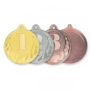 Medalie ME04