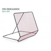 QuickPlay Pro Rebounder 2 X 2m