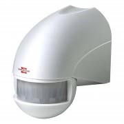Brenenstuhl PIR 180 IP44 infrared motion detector