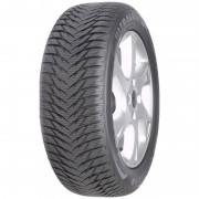 Goodyear Ultragrip 8 Performance 225 50 17 98v Pneumatico Invernale