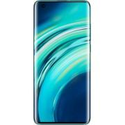 Xiaomi Mi 10 (8GB/256GB) zelená