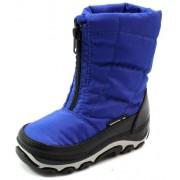 Bergstein snowboots BN120 Blauw xER16