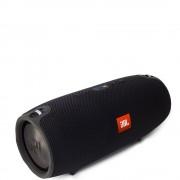 JBL Xtreme Bežični Bluetooth Zvučnik