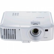 Video Proiector Canon LV-X320 Alb