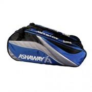 Ashaway Thermo ATB-863T ütőtáska