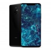 Smartphone Huawei Mate 20 Pro 128GB-Black