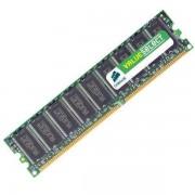 Corsair Value Select 2GB DDR2-667