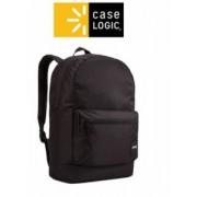 Case Logic Ruksak BTC- 15.6 Black (CLCCAM-1116B)
