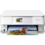 Epson Barevná inkoustová multifunkční tiskárna Epson Expression Premium XP-6105, A4, Wi-Fi, duplexní
