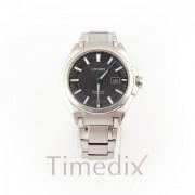 Citizen BM6930-57E мъжки часовник
