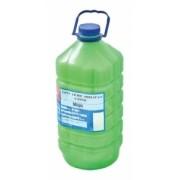 Detergent lichid vase mar 5 l Mopy