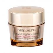 Estée Lauder Revitalizing Supreme+ Global Anti-Aging Cell Power Creme crema illuminante contro le rughe 75 ml donna