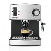 mini-moka MiniMoka CM-1821 Cafetera Expresso 15bar 1.6L 850W