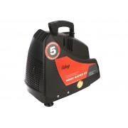 Компрессор Fubag Handy Master Kit + 5 предметов 8213690KOA607