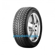 Nexen Winguard ( 235/65 R17 108H XL , SUV )