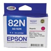 Epson Claria 82N Ink Cartridge - Magenta