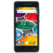 Telefon mobil E Boda Eclipse G450 Dual SIM 8GB 4G Black