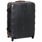 "Timberland Bondcliff ABS Hardcase Trolley 29 ""LDA0200087 grafiet - zwart - Size: One Size"