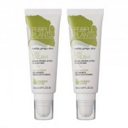 People For Plants Day Cream - Crema Idratante Giorno Bio - 50ml - Risparmia Il 5% Su 2 Confezioni