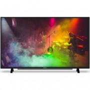 GRUNDIG televizor LED 4K Ultra HD LCD 40 VLX 7730 BP Smart