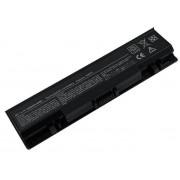 Батерия за DELL Studio 1735 Studio 1737 RM791