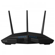 Router wireless Tenda AC18 Dual Band