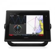Chartplotter, Garmin GPSMAP® 7410, Картографи (010-01306-10)