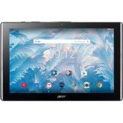 Tableta Acer Iconia B3-A40FHD 10.1 32GB Wi-Fi Android 7.0 Gri