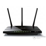 TP-Link Archer C1200 AC1200 dvokanalni gigabit wifi router