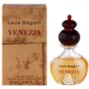 Laura Biagiotti Venezia eau de parfum para mujer 25 ml