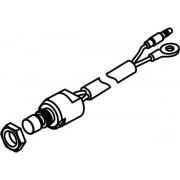 Yamaha / Parsun Engine Stop Switch Assy PAT40-01020101 / 6AH-82575-00