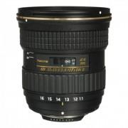 Tokina ATX 11-16mm Obiectiv Foto DSLR F2.8 Pro DX II pentru Nikon AF