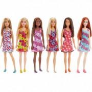 BARBIE trendi lutka osnovni model MADTF41