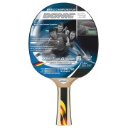 Paleta ping-pong Donic Allround Team Germany 700
